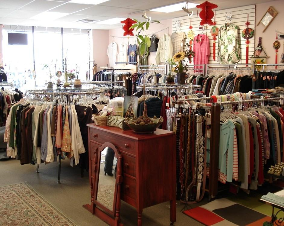 fashion addiction boutique